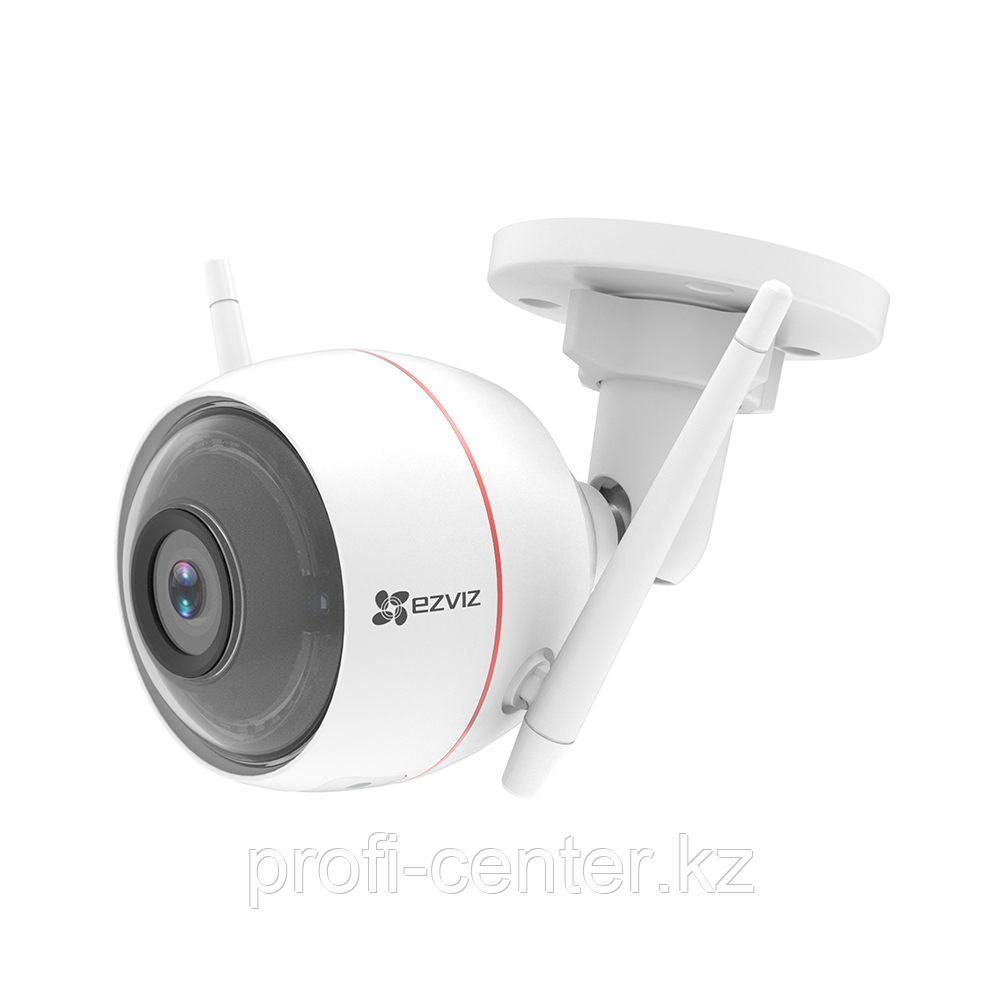 Husky Air FHD (CS-CV310-A0-1B2WFR)  IP камера 2мр
