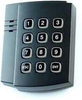 Считыватель MATRIX-IV (ЕН Keys) Proxy с клавиатур