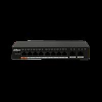 PFS3010-8ET-96  8-портовый коммутатор PoE