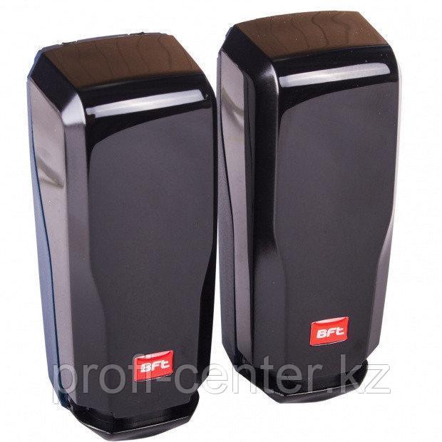 Фотоэлементы безопасности DESME A 15. Проводные, инфракрасные, питание 24В, 30м.