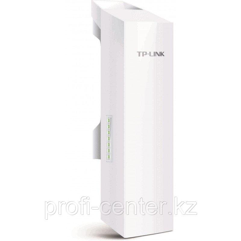 Внешняя точка доступа TP-LINK CPE210