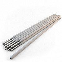 Электроды ЦЛ-11 д.3-4-5мм