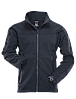 TRU-SPEC Куртка тактическая софтшелл TRU-SPEC 24-7 SERIES® Tactical Softshell Jacket Without Sleeve Loop