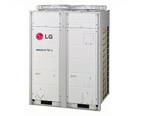 Кондиционер LG ARUM180LTE5 (Multi V 5)