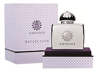 Amouage Reflection 6ml Original