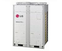 Кондиционер LG ARUM140LTE5 (Multi V 5)