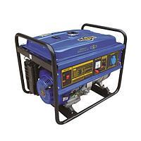 Бензиновый генератор Mateus 2 GFE