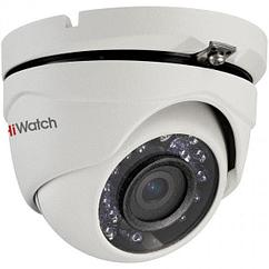 HiWatch DS-T203 Камера 2mp (1920*1080p)