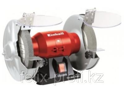 Заточный станок электрический Einhell   TH-BG 150