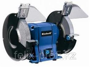 Заточный станок электрический Einhell TC-BG 200