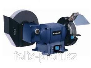 Заточный станок электрический Einhell  BT-WD 150/200