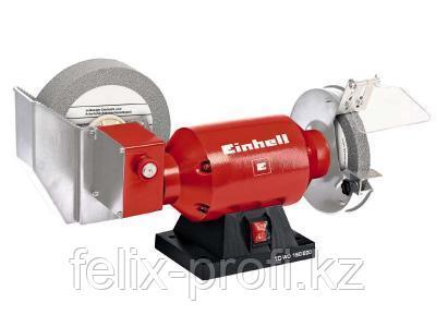 Заточный станок электрический Einhell  TC-WD 150/200