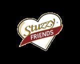 STUZZY FRIENDS
