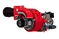Газовая модулируемая горелка GAS FBR