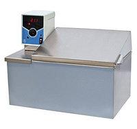 Термостаты серии LOIP LT-200