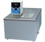 Низкотемпературные термостаты (криостаты) серии LOIP FT