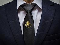 Школьные галстуки