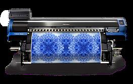 Сублимационный принтер Mimaki TS55-1800