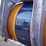 Canusa HBE-HT - Толстослойное эпоксидное покрытие для трубопроводов с высокой температурой эксплуатации, фото 3