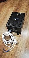 Автоматика,блок управления для котлов и калориферов на жидком топливе БУП1