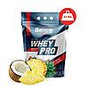 Сывороточный протеин Geneticlab WHEY PRO 1000 гр (30 порций)