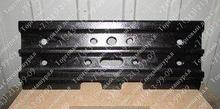 Трак гусеницы для валочных машин Caterpillar 541