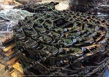 Цепь гусеничная для валочных машин Caterpillar 541