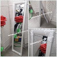 Напольные зеркала в Багетной рамке