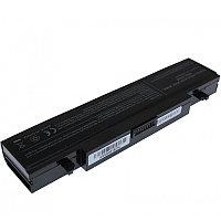 Батарея / аккумулятор AA-PB9NC6B Samsung R400 / R528 / R580/ 11.1v-4400mAh