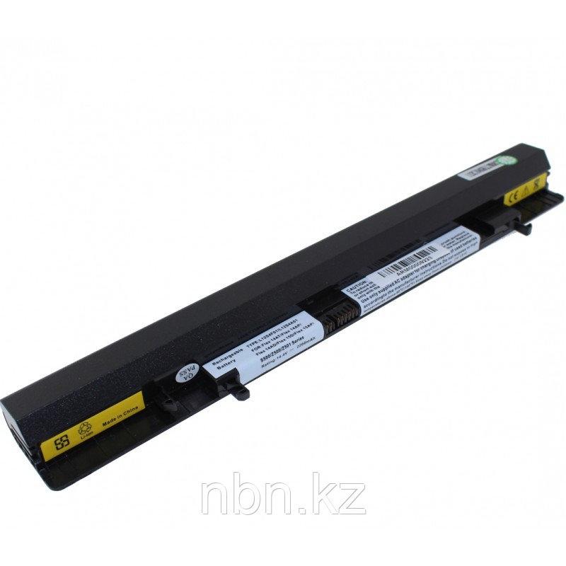 Батарея / аккумулятор L12S4F01 Lenovo IdeaPad S500