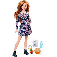 """Mattel Barbie FHY90 Барби """"Няни"""", фото 1"""