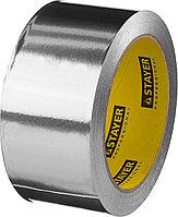 Алюминиевая лента Professional 50мкм 50 мм 50м STAYER 12268-50-50