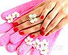 Увлажняющие гелевые СПА-перчатки Spa Gel Gloves, фото 3