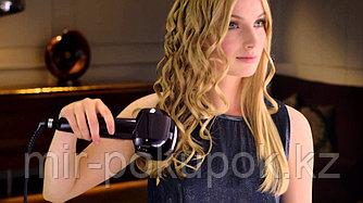 Стайлер (плойка) для автоматической завивки волос, Алматы