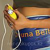 Пояс для похудения Сауна Белт (Sauna Belt), Алматы, фото 2