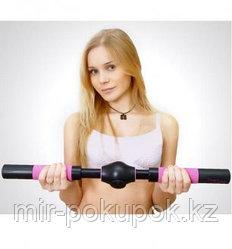 """Тренажер для увеличения груди Easy Curves (Изи Курвс) """"Красивая грудь"""", Алматы"""