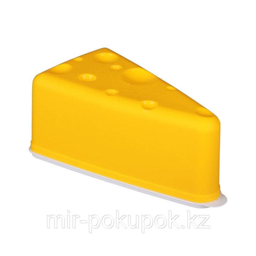 Распродажа! Контейнер для сыра, Алматы