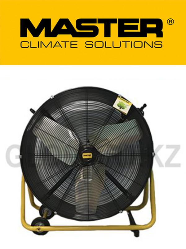 Охладитель воздуха Master DF 30 P (Мастер)