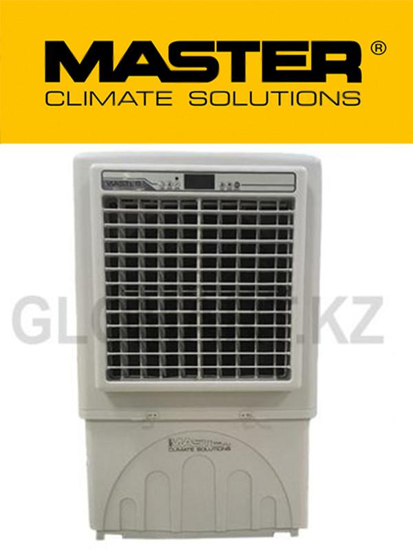 Мобильный охладитель воздуха Master BC 60 (Мастер)