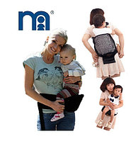 Хип-сит Mothercare со спинкой , Алматы