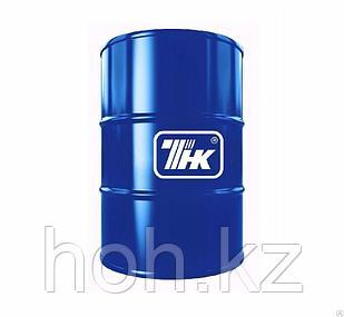 Компрессорное масло КС-19 пА