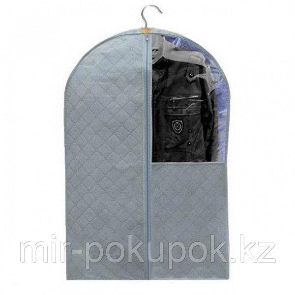 Чехол для хранения одежды, Алматы