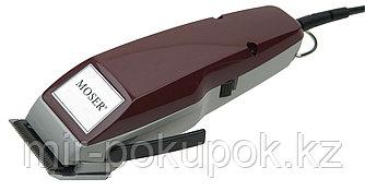 Машинка для стрижки Moser 1400, Алматы