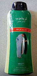 Шампунь ТRICHUP SHAMPOO HAIR FALL CONTROL VASU (контроль над потерей волос), 400 мл, Алматы