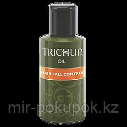 Масло для роста волос Trichup Hair Fall Control (Тричап), Алматы