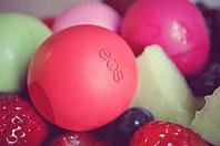 Бальзам для губ EOS Summer Fruit Летние фрукты, Алматы