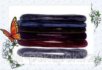 Софиста-твиста бархатная, 36 см, Алматы