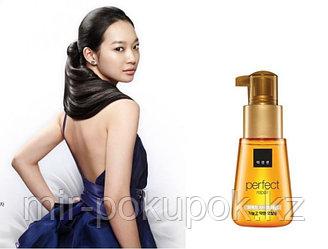 Аргановое масло для волос Perfect Repair (Корея), Алматы