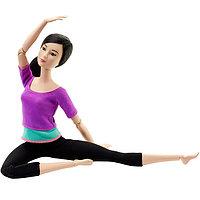 """Mattel Barbie DHL84 Барби серия """"Безграничные движения"""", фото 1"""