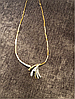 Колье с бриллиантами, фото 2